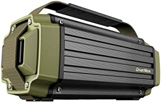 Dreamwave Audio - Tremor 50W Premium Audiophile Performance Sound System