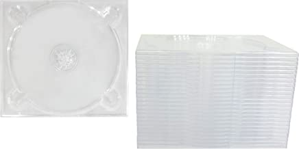 Best digipak cd tray Reviews