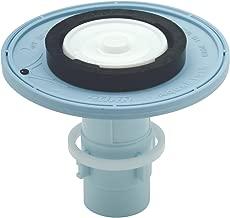 Best zurn flush valve parts Reviews