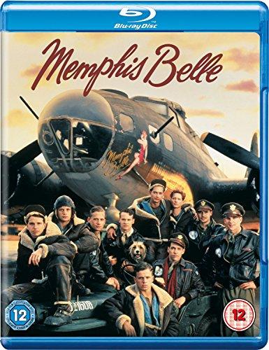 Memphis Belle [Edizione: Regno Unito] [Edizione: Regno Unito]
