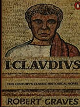 By Robert Graves - I, Claudius, and Claudius the God (1986-02-14) [Paperback]