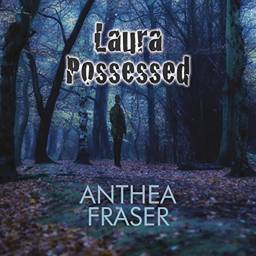 Laura Possessed cover art