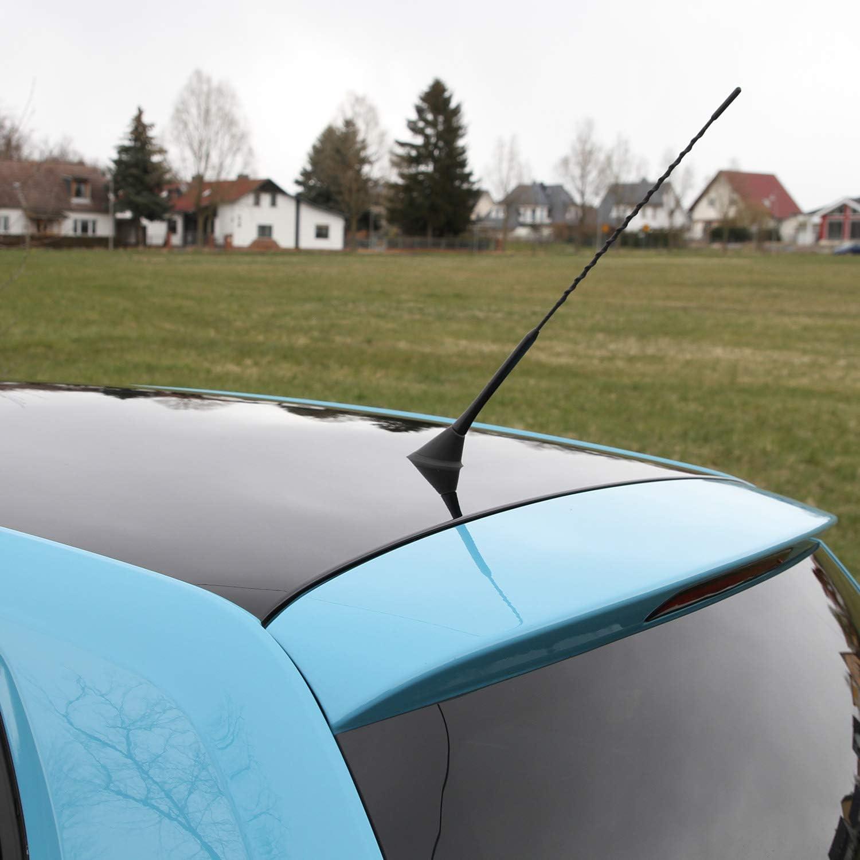 Baguette de Remplacement Universelle pour Antenne S 23 cm Alca