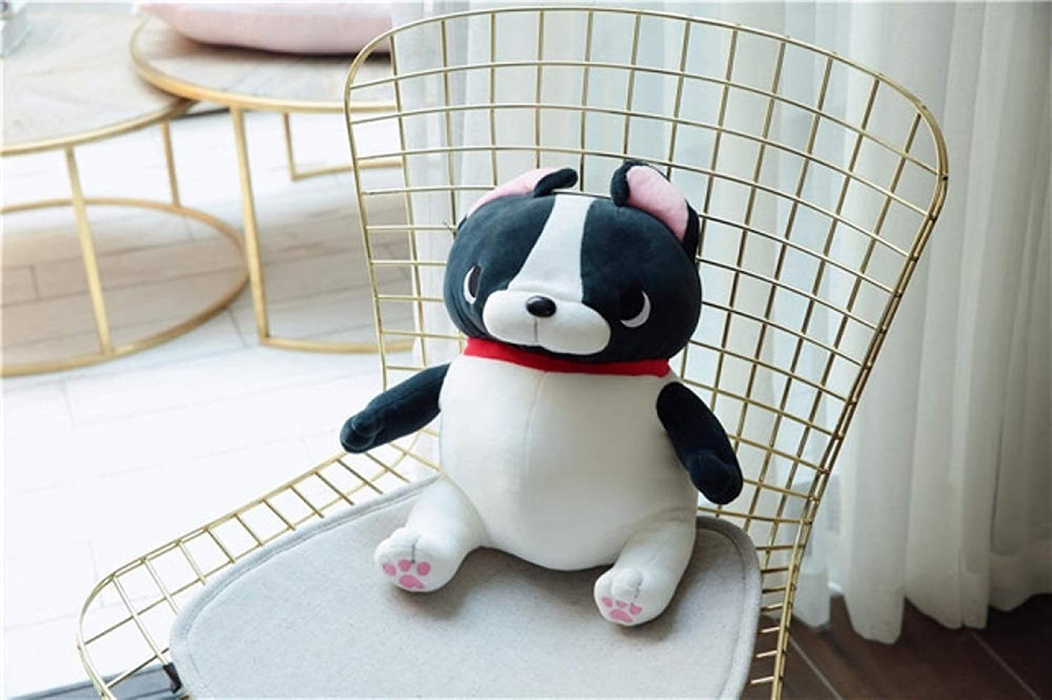 Max 63% 55% OFF OFF SGADSH Soft Toys Cute Plush Fun Toy Gift Filled