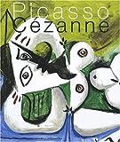 Picasso Cézanne