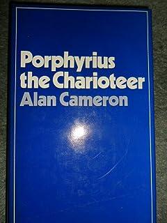 Porphyrius the Charioteer