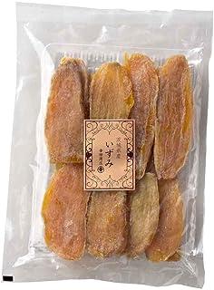 幸田商店 いずみ ほしいも(干し芋、干しいも、乾燥芋)640g 茨城県産 国産