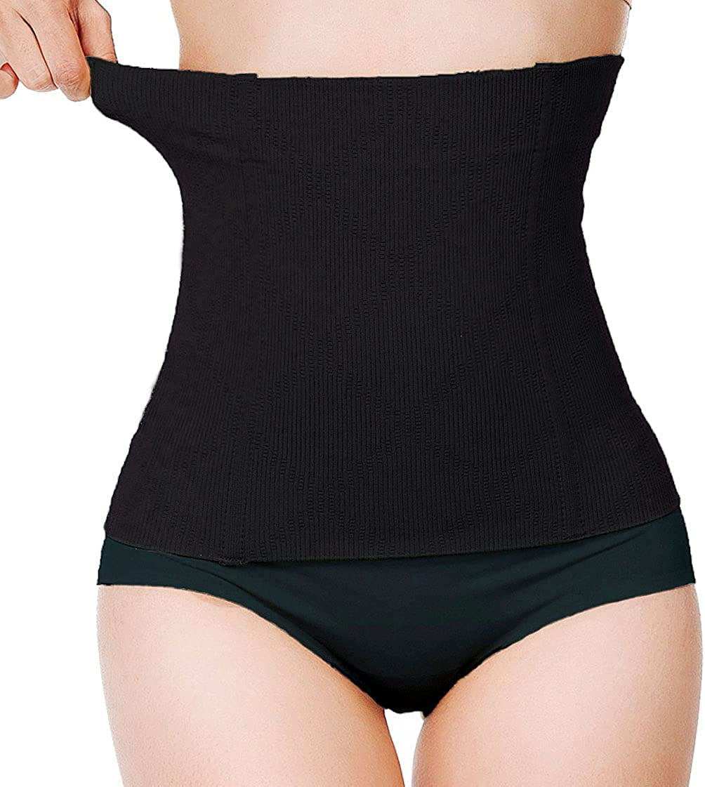 Waist Trainer Challenge the lowest price of Japan ☆ Many popular brands Shapewear For Weight Tummy Body loss Shape Control