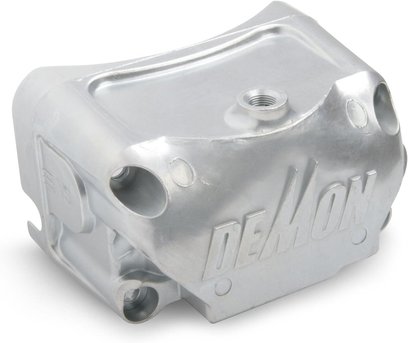 Directly Manufacturer OFFicial shop managed store Demon 421362 Fuel Bowl