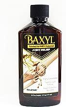 Baxyl Hyaluronan Liquid, 6 oz. by Baxyl