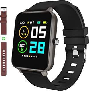 Best ladies smart watch uk Reviews