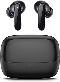 Sponsored Ad - True Wireless Earbuds, Bluetooth Wireless Earphones 5.0 with USB-C Charging Case, Wireless Headphones in-Ea... photo