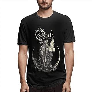 Best opeth t shirt Reviews