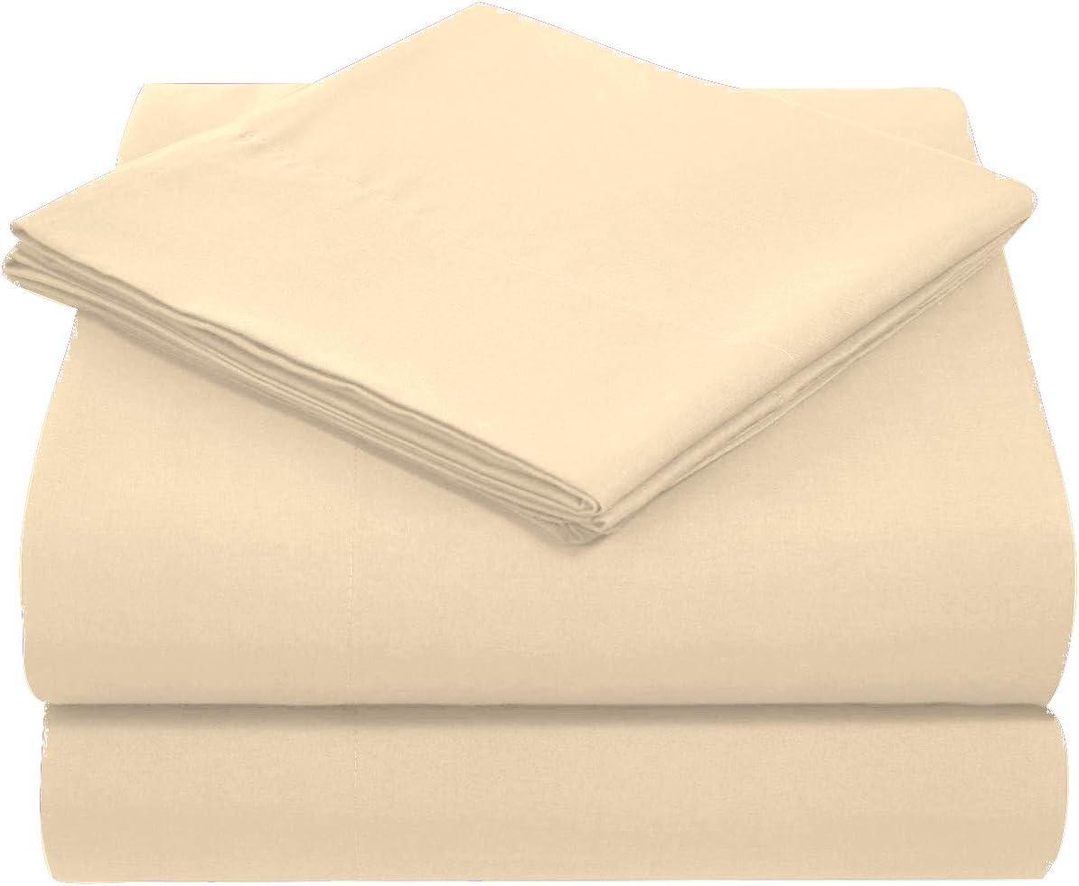 Dzire Linen High Kotton 1000 Thread セール品 Count 3 卸売り Deep P inch 9 Pocket