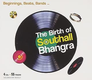 Best uk bhangra music Reviews