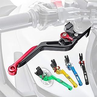 Suchergebnis Auf Für Kupplung Bremshebel 100 200 Eur Kupplung Bremshebelsets Hebel Auto Motorrad
