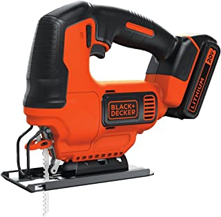 Best black and decker 220v Reviews
