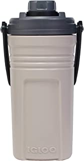 Best inexpensive rotomolded coolers Reviews