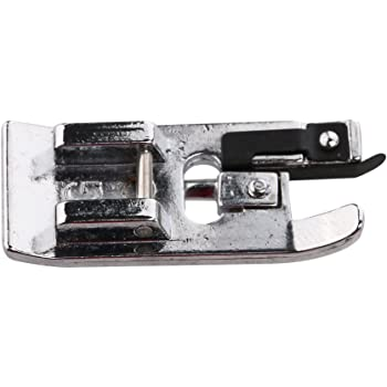 ROSENICE Máquina de coser prensatelas de interruptor ...