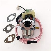 Carburetor Replacement for Part# P20-17041901 - Fit for Kipor KGE3000TI 3000TC IG2600