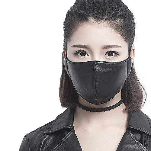 amazon surgical mask