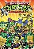 Teenage Mutant Ninja Turtles Adventures Volume 6 (TMNT Adventures)