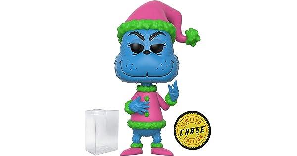 Dr Funko POP Seuss Grinch Max Horton Cat In The Hat Sam I Am Fox NEW