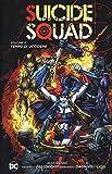 Tempo di uccidere. Suicide Squad: 2