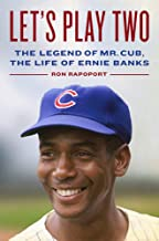 Best ernie banks let's play 2 Reviews