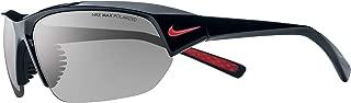 Best cheap nike sunglasses Reviews