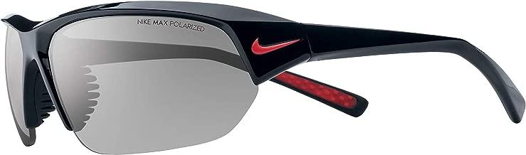 NIKE Skylon Ace P Sunglasses