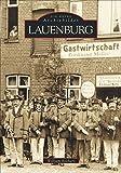 Lauenburg - William Boehart