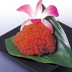 大栄フーズ 冷凍 とびっ子醤油漬け 500g