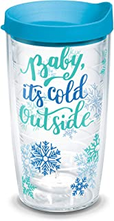 Best baby it's cold outside travel mug Reviews