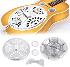 dobro cone replacement