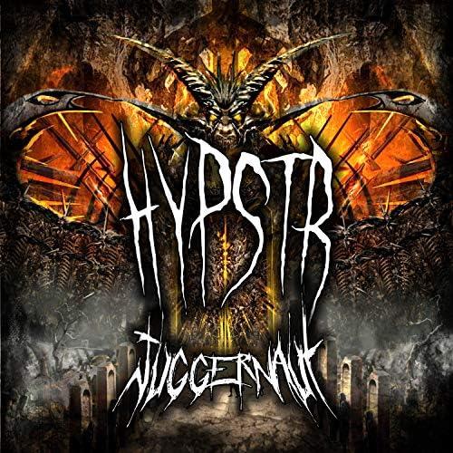 Hypstr