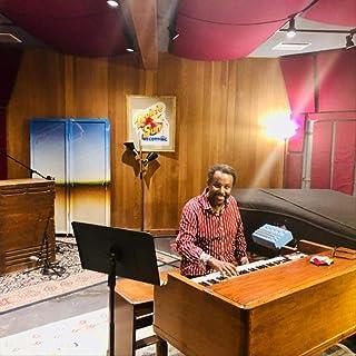 Hammond B3 Tizeta