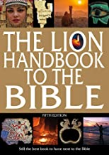 Best the lion handbook to the bible Reviews