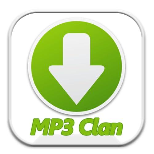 MP3 Clan Downloader