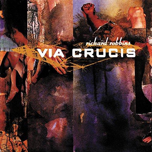 Robbins: Via Crucis