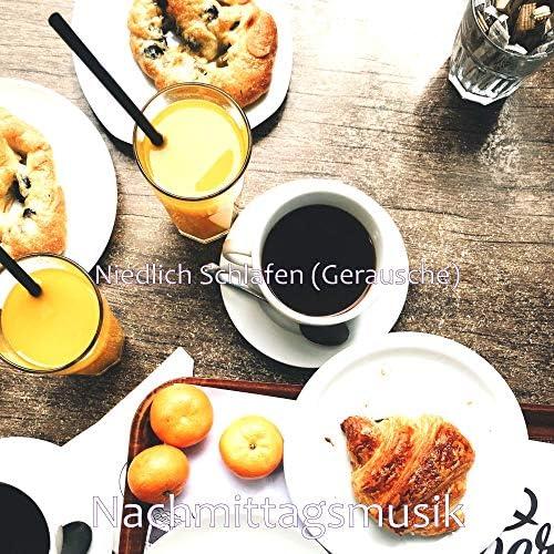 Nachmittagsmusik