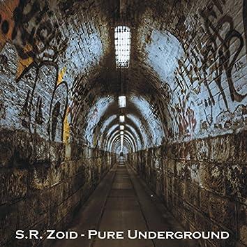 Pure Underground