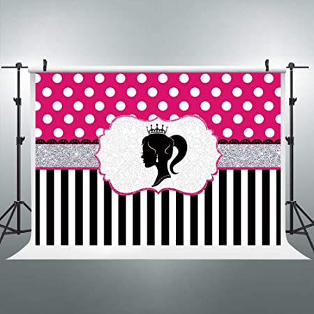 Black Bounce Party Backdrop Editable Black Bounce Party Sign Black Bounce Party Centerpieces, Black Bounce Birthday Party Decorations