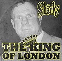 "The King Of London (10"") (Coloured Vinyl) [10 inch Analog]"