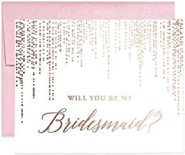 bridesmaid proposal poem sister