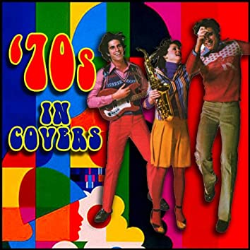 70s In Covers