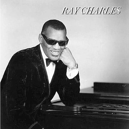 Amazon Music - レイ・チャールズのRay Charles - Amazon.co.jp