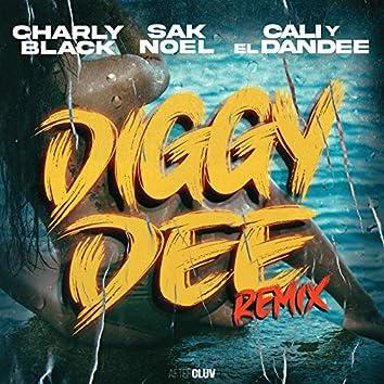 Diggy Dee (Remix)