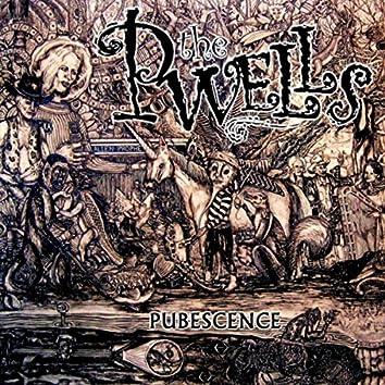 Pubescence