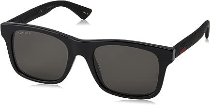 Best gucci polarized sunglasses Reviews
